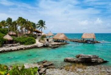 Le Mexique vise 50 millions de touristes étrangers d'ici 2021 !