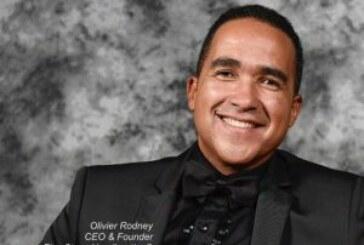 Entretien – Olivier Rodney, un chasseur de têtes qui fait du chemin au Mexique !