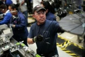 Affaires – Faut il avoir peur d'investir au Mexique ?