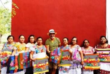 Christian Louboutin produit des sacs au Mexique !