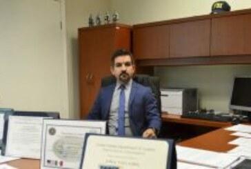 Mexique : le combat du procureur Nava Lopez pour sauver Juarez !