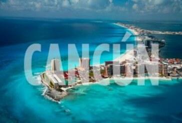 Tourisme – Washington déconseille à ses ressortissants de se rendre à Cancun !
