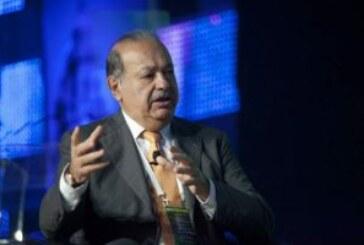 Télécoms: Victoire judiciaire pour Carlos Slim au Mexique !