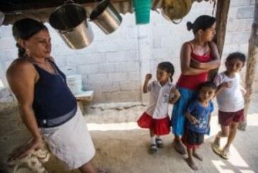 Dossier – Les victimes invisibles de la violence au Mexique !