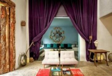 A Tulum, une villa de Pablo Escobar a été transformée en hôtel de luxe !