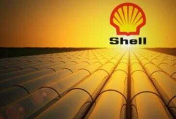 Shell investira un milliard de dollars sur dix ans au Mexique !