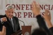 Analyse – Au Mexique, le président AMLO, au pouvoir depuis 100 jours, réforme à tout-va !