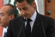 Nicolas Sarkozy revient sur l'affaire Cassez ! Du nouveau sur ce dossier….