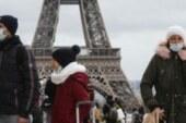#JEVEUXRENTRERCHEZMOI, le hashtag des Français de l'étranger !