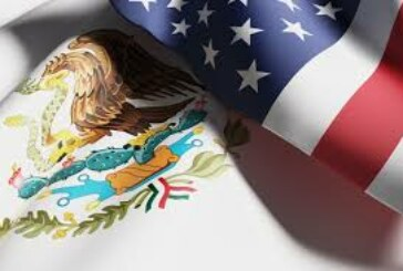 Le Mexique à l'approche des élections américaines ! Quels sont les enjeux ?